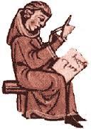 De celdas, monasterios, relicarios, viajes en el tiempo y otras fiestas de guardar