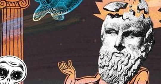 Capítulo 2 «Muertes estúpidas» – Historias de la Historia y sus locuras